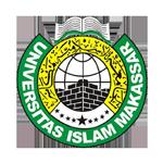 UNIVERSITAS ISLAM MAKASSAR (UIM)